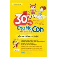 029791-30-viec-cha-me-can-lam-cung-con-440-1-5f601cb6-cd67-470f-bf05-9022c8770c51_5ad7c534-40c7-42a6_55b52f1f-34d6-4a69-562f-d4c300bd7ce7_master