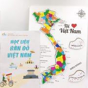 5-Kite-Do-choi-go-lap-ghep-mau-Ban-do-Viet-Nam-review2