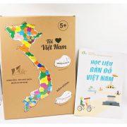 5-Kite-Do-choi-go-lap-ghep-mau-Ban-do-Viet-Nam-review3