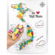 5-Kite-Do-choi-go-lap-ghep-mau-Ban-do-Viet-Nam-review4