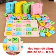 bo-200-mieng-hoc-toan-thong-minh-domino-cho-be-2