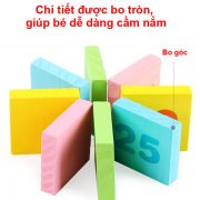 bo-200-mieng-hoc-toan-thong-minh-domino-cho-be-5