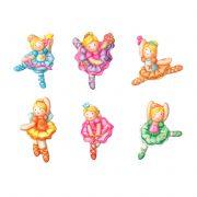 3-Kids-Play-Bo-kit-tao-hinh-va-son-mau-khuon-hinh-dien-vien-mua-ba-le-lap-lanh10