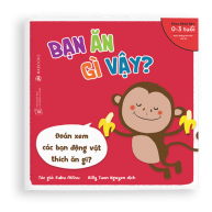 ban-an-gi-vay
