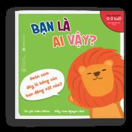 ban-la-ai-vay-600x600
