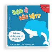 ban-o-dau-vay