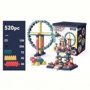 bo-lego-xep-hinh-5201