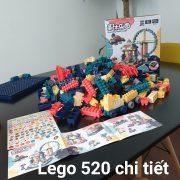 bo-lego-xep-hinh-52011