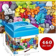 bo-xep-hinh-lego-460-chi-tiet