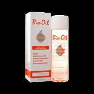 1-Bio-Oil-Dau-chong-ran-da-mo-seo-125ml-2