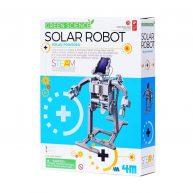 1-Kids-Play-Robot-nang-luong-mat-troi