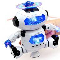 robot-thong-minh-xoay-360-do-5