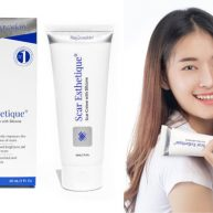 kem-tri-seo-scar-esthetique-review