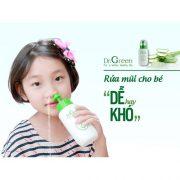binh-rua-mui-Dr-Green-2