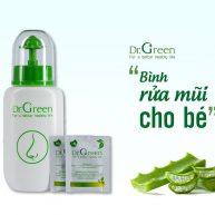 binh-rua-mui-Dr-Green-3
