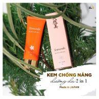 kem-chong-nang-tennenbi-1