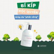 kem-duong-trang-da-Body-Caryophy-Glass-Skin1