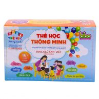 bo-the-hoc-thong-minh-16-chu-de-416-the-1