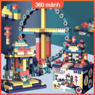 lego-360-chi-tiet-1