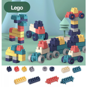 lego-360-chi-tiet
