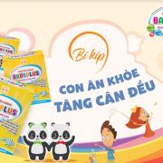 siro-an-ngon-babyplus-3